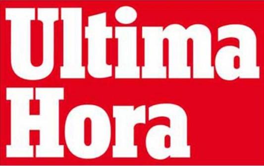 Motor en Mallorca – Ultima Hora